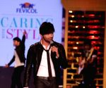 Star-studded fashion show in aid of Cancer Patients Aid Association (CPAA)