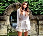 'Baby Doll' singer Kanika Kapoor: I have not been loved like this ever