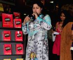 Launch of book Decoding Bollywood