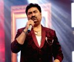 Kumar Sanu to act in 'Yeh Un Dinon...'