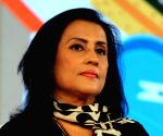 #MeToo movement opened up way for working women: Singer Madhushree