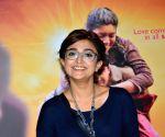 Media interaction of film Dum Laga Ke Haisha