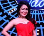 'और प्यार करना हैं':- गुरु रंधावा और नेहा कक्कड़ का नया गाना 3 मार्च को होगा रिलीज।