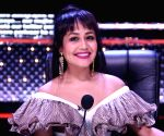 "Indian Idol 10"" show - Neha Kakkar"
