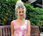 Pixie Lott might postpone wedding