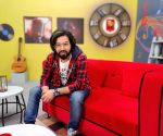 Sachet Tandon sings new-age romantic track 'Humraah' for 'Malang'