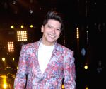 Shaan recalls his father working with Kishore Kumar