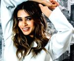 Shalmali Kholgade: I want to be a pop star like Beyoncé