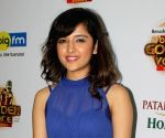 Shirley Setia looks picture-perfect as she turns cover girl for The Lifestyle magazine