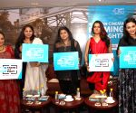 Panel discussion on 'Is Indian Cinema Framing Her Right'