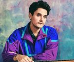 You shouldn't let fashion hurt your feelings: John Mayer