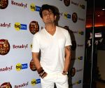 Indian artistes should be given same facilities as their foreign counterparts: Sonu