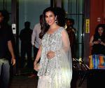 Arpita Khan Pre-Diwali celebration - Celebs