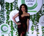 Red carpet of Asia Spa Fit & Fabulous Awards 2018 - Sophie Choudry