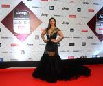 "HT India's Most Stylish Awards"" - Sophie Choudry"