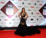 "HT India's Most Stylish Awards"" - Sophie Choudry"