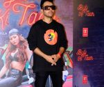 "Bijli Ki Taar"" song launch"