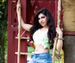 Free Photo: Nothing more fulfilling than being mother: Tulsi Kumar