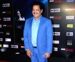 "Premiere of Music Maestro A.R. Rahman ""One Heart - A Concert Film""- Udit Narayan"