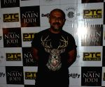 "Music launch of ""Nain Na Jodi""- Vishal Dadlani"