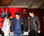 """StarPlus launches a singing reality show - """"Voice"""