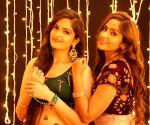 Kaur sisters collaborate for wedding mashup