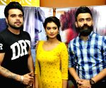 "Channa Mereya"" - promotions"