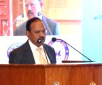 Pakistan under pressure because of FATF: Ajit Doval