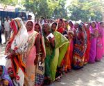 52.02% voting recorded in Bihar