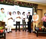 Free Photo: 'Six EV firms to invest over Rs.2,500 crore in Telangana