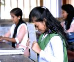 Gujarat orders mass promotion for Class 10 board students