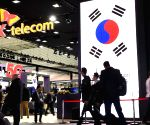 Mobile carriers in S. Korea tipped for robust Q1 earnings