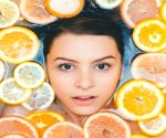 Skincare tips for busy br