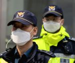S.Korea ends mask rationing scheme after 4 months