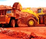 After Russia and China, will bauxite giant Guinea also trouble India?