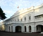 SL Foreign Ministry temporarily suspends consular services