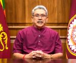 Sri Lankan President takes charge of Technology Ministry