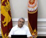 Man arrested for forging SL President's signature