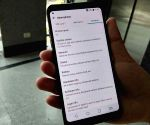 LG Q6: Impressive 'FullVision' display, negligible misses (Tech Review)
