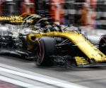 Melbourne's Formula 1 event contract extended till 2025