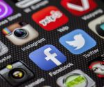 Social media sites to axe content in 3 hours