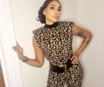 Sofia Hayat's self-shot film selected for Cult Movies Fest