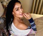 Sofia Hayat says many B'wood aspirants tricked into doing porn