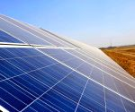 Solar PLI scheme to benefit incremental demand till FY30: Ind-Ra