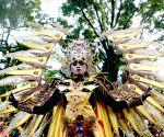 INDONESIA SOLO BATIK CARNIVAL