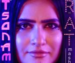 Sona Mohapatra pays tribute to India with new song 'TSONAMI R.A.T mashup'