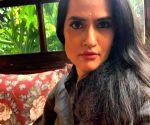Sona Mohapatra slams trolls for shaming Bollywood artists after Raj Kundra case; calls it 'toxicity of society'