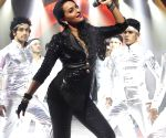 Sonakshi inspired by Sridevi, Parveen for disco song