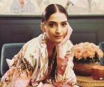 Sonam Kapoor blocks troll who asks her how much she was paid for her Eid post
