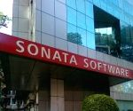 Sonata Software net up 18% in Q3